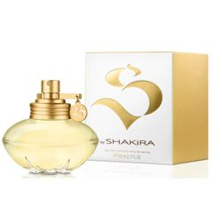8411061697283-SHAKIRA--1-