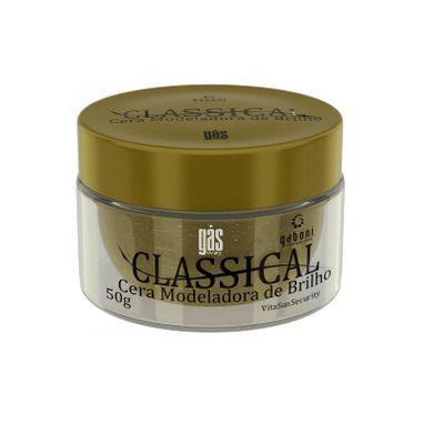 Cera-modeladora-gaboni-brilho-classical-55751.00