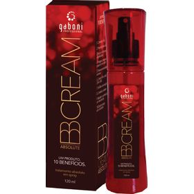 Leave-In-BB-Cream-Gaboni-56947.00