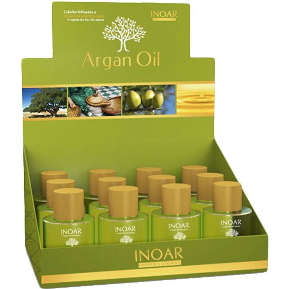 Oleo-Argan-Oil-12un-55477.00