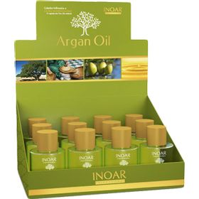 Oleo-Argan-Oil-12un-55477.00