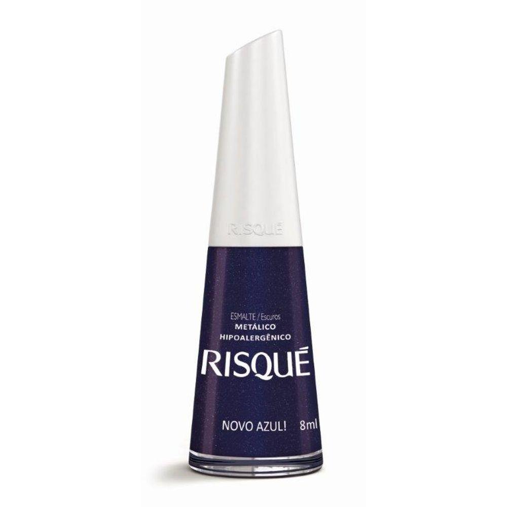 Esmalte-RisqueTem-Que-Ter-Metal-Novo-Azul-30151.04