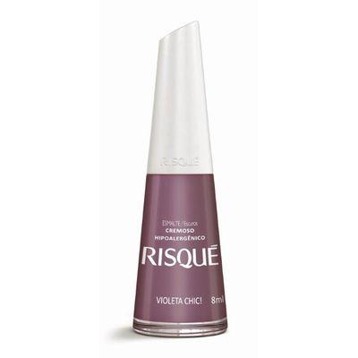 Esmalte-Risque-Tem-Que-Ter-Cremoso-Violeta-Chic-30152.03