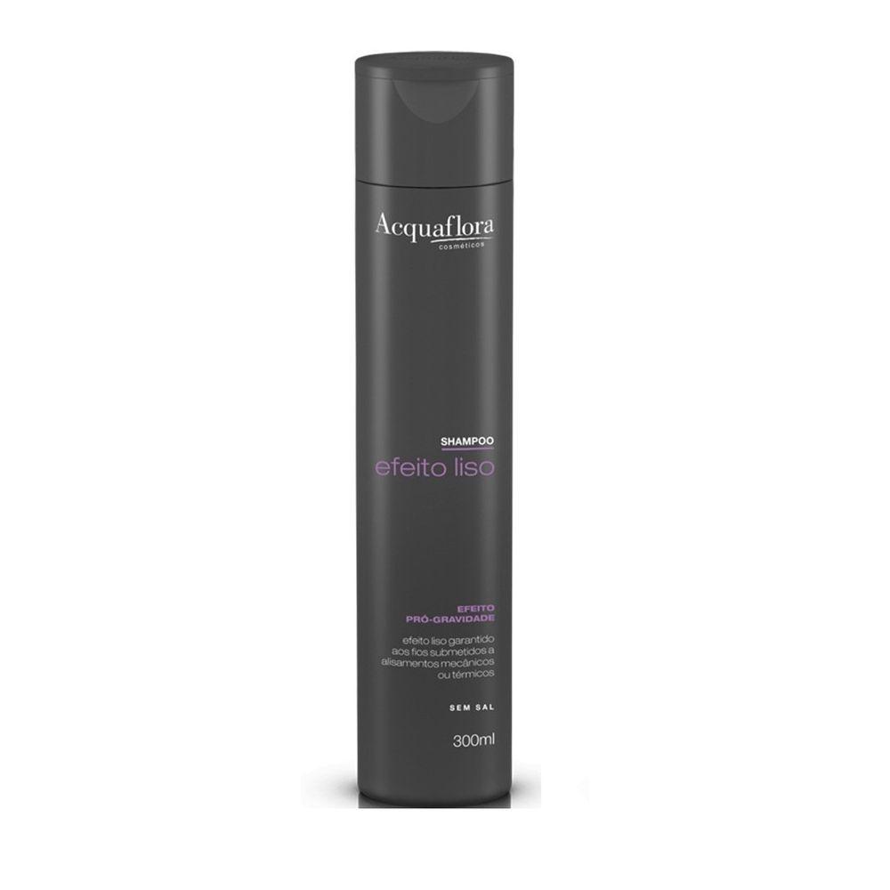 Shampoo-Acquaflora-Efeito-Liso-27462.00