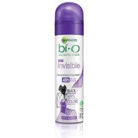 desodorante_bio2