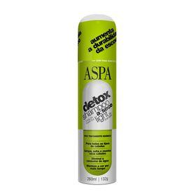 Aspa-Maos-Pes-Repair-38536.00
