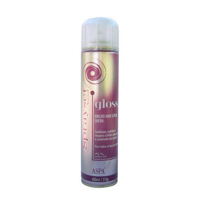 Sprayset-Gloss-Brilho-Hair-Serum-36321.00