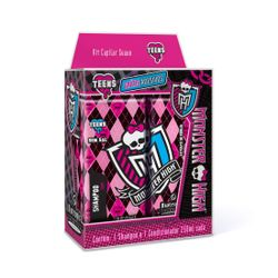 KIT-MONSTER-HIGH-SUAVE-SHAMPOO-E-CONDICIONADOR-32860.00