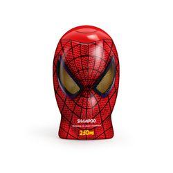 SHAMPOO-SPIDER-MAN-28879.00