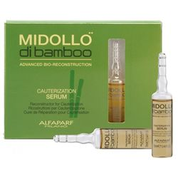 54583.00-Ampola-Alfaparf-Serum-Midollo-Di-Bamboo-15ml
