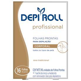 FOLHAS-PRONTAS-CORPORAL-TRADICIONAL-8-PARES-1131.00