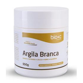 Argila-Branca-Bio-C-13711.00