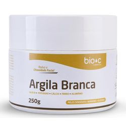 Argila-Branca-Bio-C-29576.00