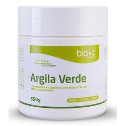 Argila-Verde-Bio-C-12012.00
