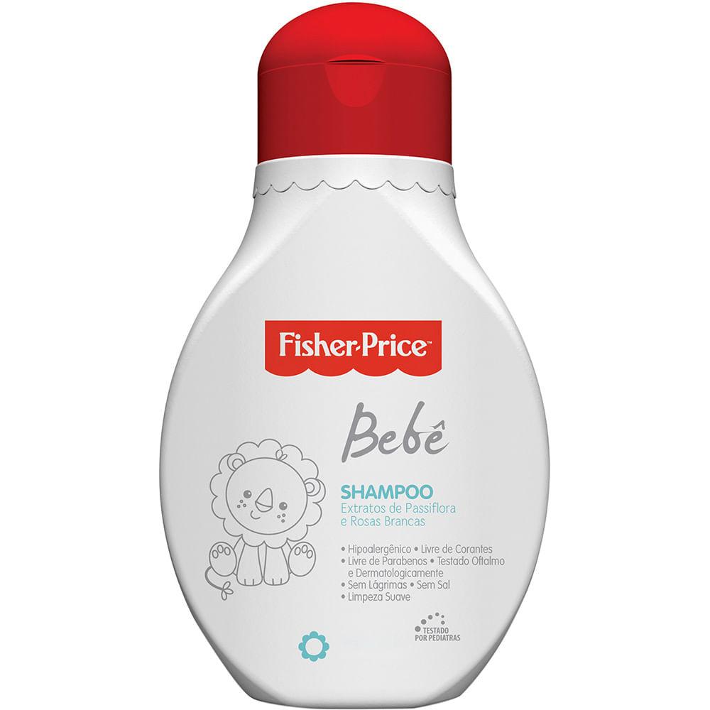 shampoo-fisher-price-4569.00