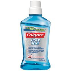 10062.05-Enxaguante-Bucal-Colgate-Plax-Ice-Leve-500-Pague-350