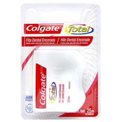 923.00-Fio-Dental-Colgate-Total