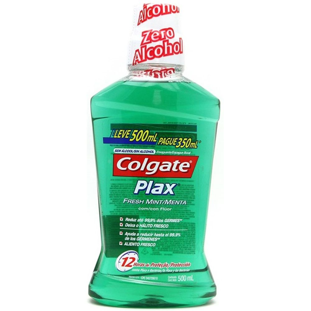 10062.02-Exaguante-Bucal-Colgate-Plax-Fresh-Mint-Leve-500-pague-350