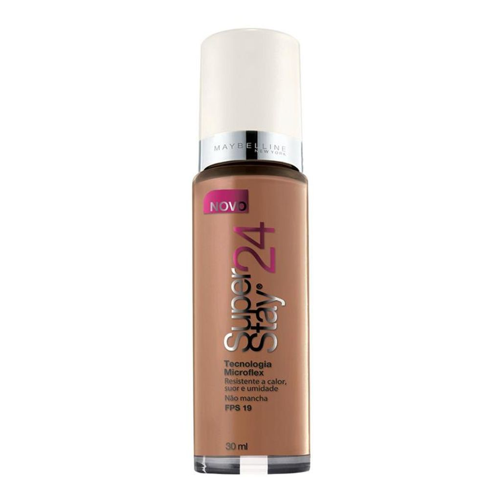 Base-Liquida-Maybelline-Super-Stay-24h-Cor-120-Cocoa-Dark-36841.09