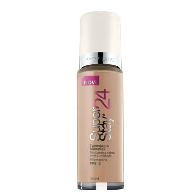 Base-Liquida-Maybelline-Super-Stay-24h-Cor-100-Honey-Beige-Medium-36841.07