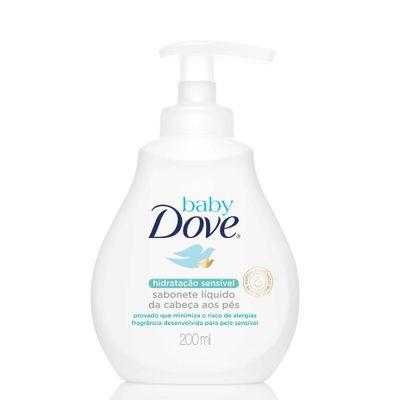 Sabonete-Liquido--Dove-Baby-Hidratacao-Sensivel-38548.02