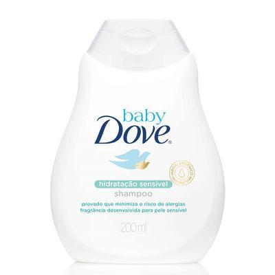 7891150025936-Shampoo-Baby-Dove-Hidratacao-Sensivel-200ml--1-