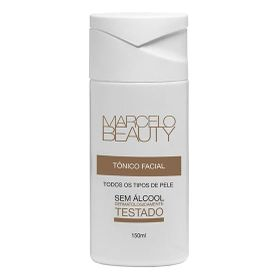 2068.00-Tonico-Facial-Marcelo-Beauty