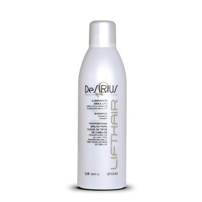 Shampoo-De-Sirius-Iluminador-Absoluto-50874.00