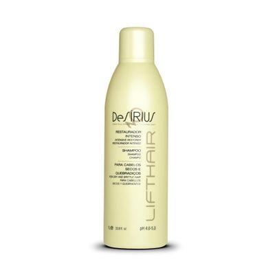 Shampoo-De-Sirius-Restaurador-Intenso-50863.00