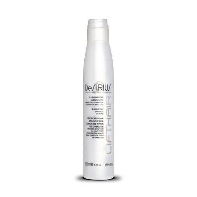 Shampoo-De-Sirius-Iluminador-Absoluto-50867.00