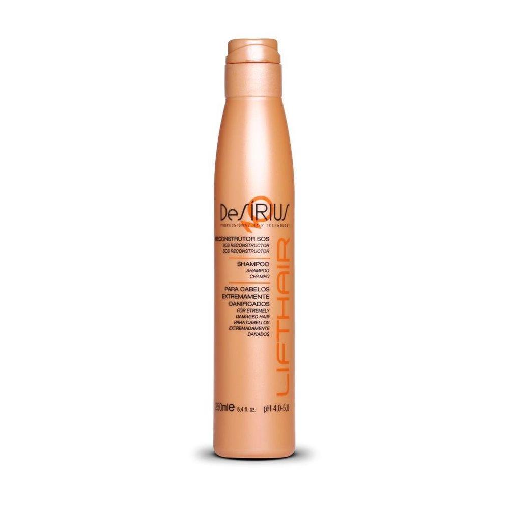 Shampoo-De-Sirius-Reconstrutor-SOS-50858.00