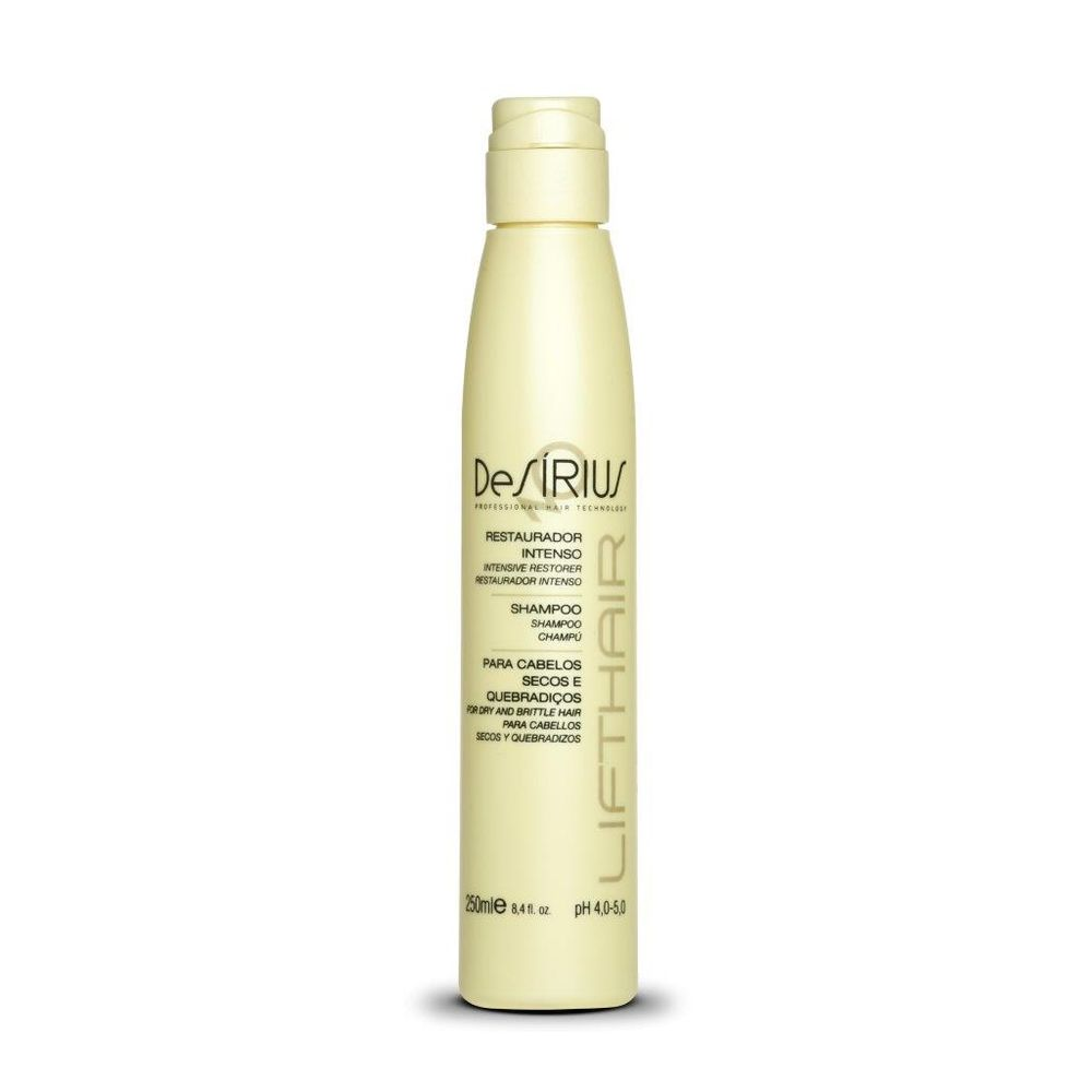 Shampoo-De-Sirius-Restaurador-Intenso-50862.00