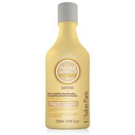 Daymoist-Shampoo-250ml-50905.00