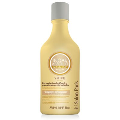 Daymoist-Shampoo-250ml-50905.00