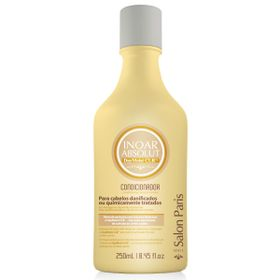 Daymoist-Condicionador-250ml-50906.00