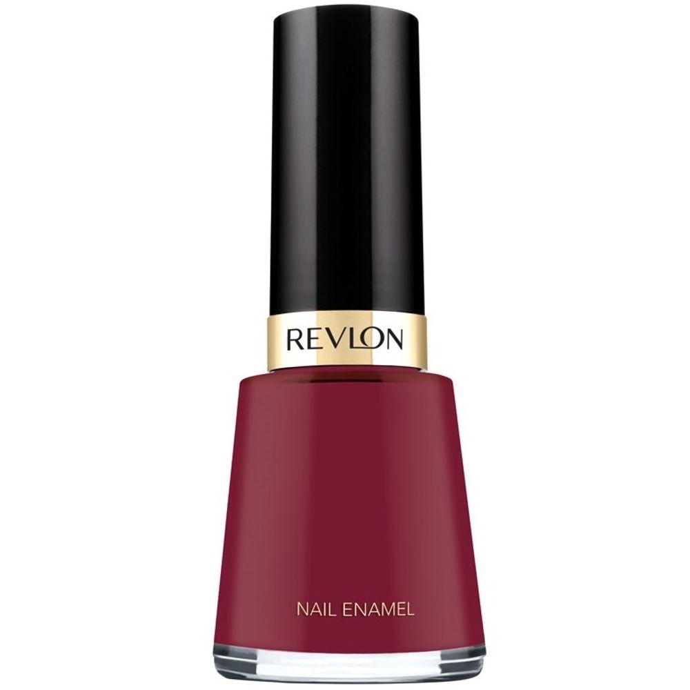 esmalte-frajo-REVLON-cremoso-BEWITCHING-2275.26