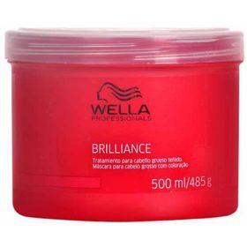 Mascara-Brilliance-Coarse-57237.03