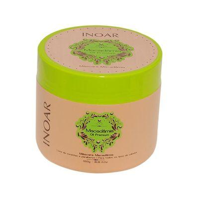 Mascara-Inoar-macadamia-oil-premium-30296.00