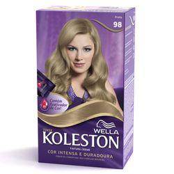 Tintura-Koleston-Kit-98-Prata-13970.40