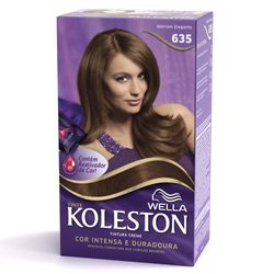 Tintura-Koleston-Kit-635-Marrom-Elegante-13970.18