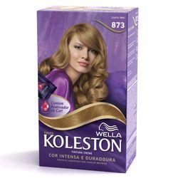 Tintura-Koleston-Kit-873-Louro-Mel-13970.32