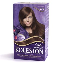 Tintura-Koleston-Kit-575-Castanho-Chic-13970.15