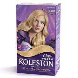 Tintura-Koleston-Kit-100-Louro-Pastel-13970.02