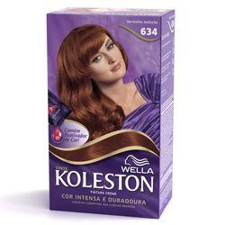 Tintura-Koleston-Kit-634-Vermelho-Seducao-13970.38