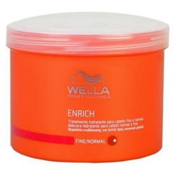 95263_3_wella-enrich-mask-fine-normal-hair-500ml