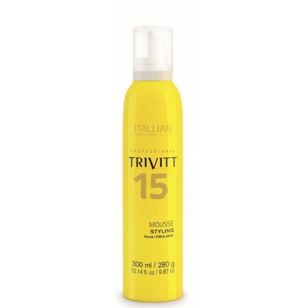 Mousse-Trivitt-N15-300Ml-280G-Novo-Onu-50975.00