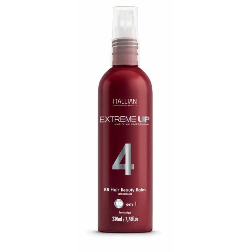 Bb-Hair-Beauty-Balm-Extreme-Up-N4-230Ml-50977.00