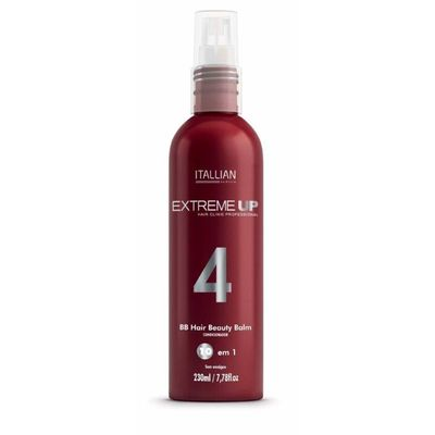 Bb-Hair-Beauty-Balm-Extreme-Up-N4-230Ml-50977.00