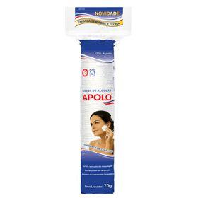Algodao-Apolo-70g-Discos-com-Ziplock-3162.00