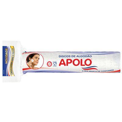 Algodao-Apolo-70g-Discos-com-Ziplock--3162.00